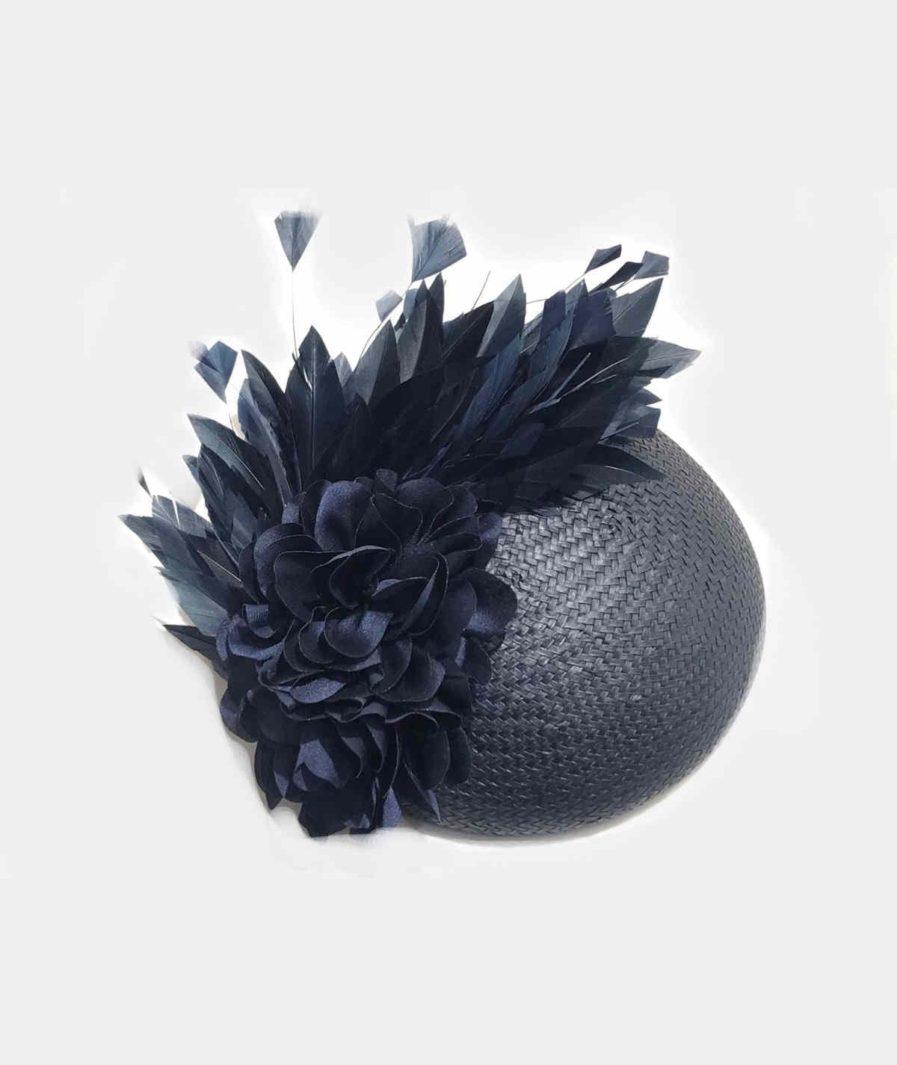 Danielle Mazin hat