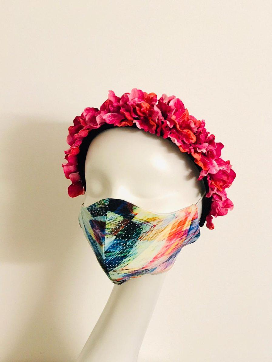 Danielle-Mazin-Mask-1