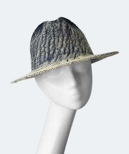 Combra Danielle Mazin Hat
